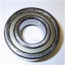 >> Generic BEARING,BALL 6205 2RS 24001017