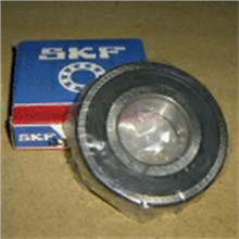>> Generic BEARING, BALL,DEEP GROOVE,SEALED 6309 2RS1 216/00001/03