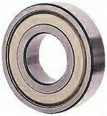 >> Generic BEARING, BALL   6308  2RS 24002048