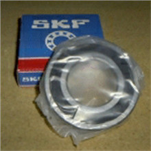 >> Generic BEARING, BALL  6307  2RS 24002047