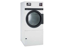 ADC AD Series 30lb Single Pocket Dryer AD-285 Coin Operated