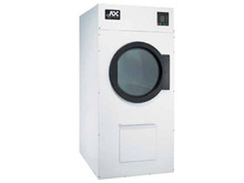 ADC AD Series 50lb Single Pocket Dryer AD-50V Coin Operated