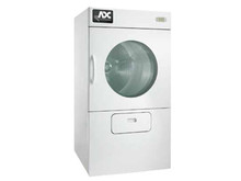 ADC EcoDry Series 35lb Single Pocket Dryer ES-35 Coin Operated