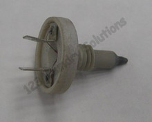* Dryer Sensor Huebsch, M409114