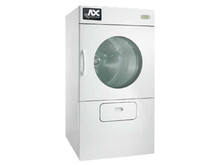 ADC EcoDry Series 50lb Single Pocket Dryer ES-50 Coin Operated