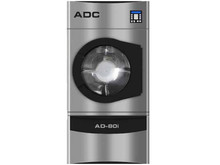 ADC i-Series 80lb Single Pocket Dryer AD-80i OPL