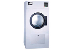ADC AD Series 30lb Single Pocket Dryer AD-30V OPL