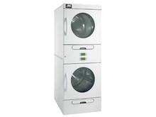 ADC EcoDry Series 31lb Stack Dryer ES-3131 OPL