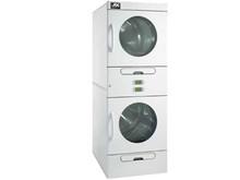 ADC EcoDry Series 35lb Stack Dryer ES-3535 OPL