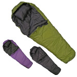 Wiggy's Sleeping Bags