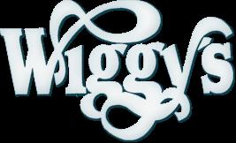 Wiggy's, Inc.