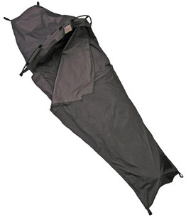 Single Person Bivy Shelter