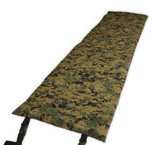 MARPAT Ground Pad