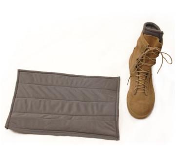 Shoe & Boot Drier