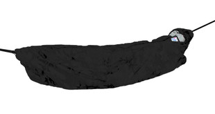 Super Light › Hammock Sleeping Bag (Center Zip)
