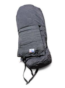 Hammock Sleeping Bag System