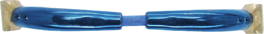Bombers Cable loose Ring Snaffle
