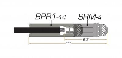 5.56-bpr1-14-srm-4-dimensions-1-e1450231711704.jpg