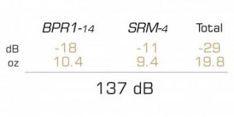 bpr1-14-srm-4-e1452746091980.jpg
