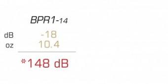 bpr1-solo-db.jpg