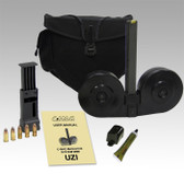 BETA MAG™ UZI 9MM - 100 ROUND MAGAZINE