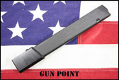 GLOCK CUSTOM 40 ROUND 9MM MAG for GLOCK 19 17 26 34 and AR15 Glock Mags Units