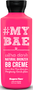 Supre #My Bae Ultra Dark Natural Bronzer BB Creme Tanning Lotion