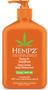 Hempz Yuzu & Starfruit with Broad Spectrum SPF 30 Daily Herbal Body Moisturizer