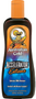 Australian Gold Accelerator Extreme Intense DHA Bronzer Enriched with Biosine Complex Tanning Lotion
