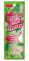Fiesta Sun Dragonfruit Frenzy Dark Tanning Maximizer with a Skin Hydrating Blend Tanning Lotion Sample Packet