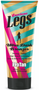 Pro Tan Luscious Legs Ultra Dark Bronzer Zero to Sexy in One Session Tanning Lotion