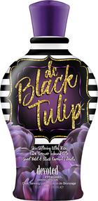 Devoted Creations Black Tulip Skin Softening Ultra Rich Dark Bronzer Tanning Lotion