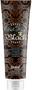 Devoted Creations Fast Track 2 Black Bronzer Free Quadruple Dark Tan Maximizer Tanning Lotion