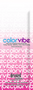 Devoted Creations Color Vibe Instant Color Changing & Enhancing Intensifier Tanning Lotion Sample Packet