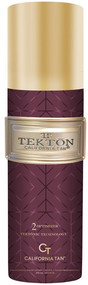 California Tan Tekton Optimizer Step 2 Tanning Lotion