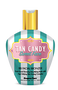 Supre Tan Candy Sweet Face BB Dark Facial Bronzing Beautifying Balm Tanning Lotion