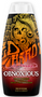 Ed Hardy Obnoxious Extreme Bronzing Tingle Formula Infused with Mangosteen Tanning Lotion