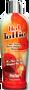 Pro Tan Hot Tottie Hot Action Dark Tanning Lotion