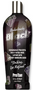 Pro Tan Bodaciously Black Remarkably Powerful 50XX Ultra Dark Tanning Lotion
