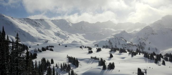 backcountry-freeskier-banner-terrain-2.jpg