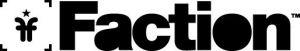 faction-logo-small.jpg