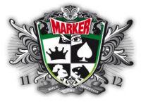 marker-crest-logo-small.jpg
