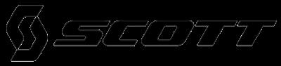 scott-goggles-logo.png