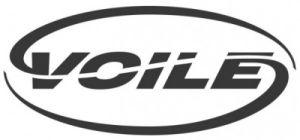 voile-logo.jpg