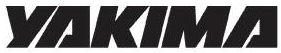 yakima-logo-1.jpg