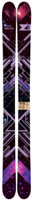 4FRNT Aretha women's all mountain skis