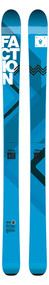 Faction Agent 90 skis
