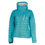 Faction Boyd Women's Down Jacket