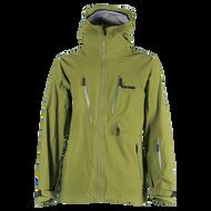 Faction Darwin Ski Jacket