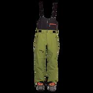 Faction Edison Ski Pants